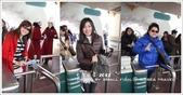 2012.02.24 韓國 Day2:02-008.jpg