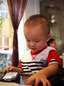 2011.08.28 聖托里尼地中海主題餐廳:P1130725.JPG