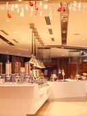 2010.09.18 in 馬來西亞:052-5普爾曼湖畔飯店-早餐.jpg