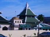 2010.09.14 in 馬來西亞:007-1路上隨拍.jpg