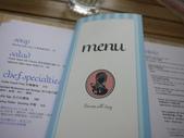 2012.03.18 Dazzling cafe':P1150453.JPG
