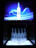 2014.10.10 mirage酒吧:P1200567.JPG