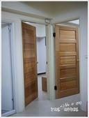 2013.01.16 房子-系統家具Part 1:system-09.jpg