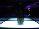 2014.10.10 mirage酒吧:P1200568.JPG