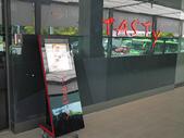 2015.06.27 西堤牛排(台中東海店):P1020236.JPG
