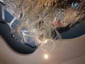 2011.08.28 聖托里尼地中海主題餐廳:P1130726.JPG