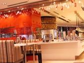 2010.09.18 in 馬來西亞:052-6普爾曼湖畔飯店-早餐.jpg