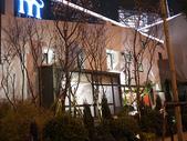2014.02.18 MEATGQ STEAK橡木炙燒牛排館:P1190090.jpg