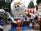 2011.07.10 九族文化村-航海王:P1120587.JPG