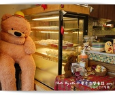 2014.01.04 麥多古堡音樂複合式餐廳:麥多-14.jpg