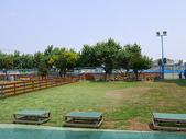 2014.09.06 鹿和訓犬中心:P1200038.JPG
