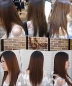 20161002 VS hair:VS Hair-01.jpg