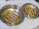 20170326 寵物吃的的地瓜雞肉捲:地瓜雞肉捲-09.jpg