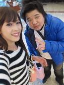 2012.02.24 韓國 Day2:02-011-by summer.JPG