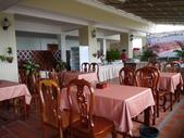 2011.04.04 柬埔寨-西哈努克:01-003-西哈努克白沙酒店早餐.JPG