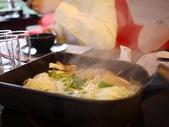 2010.05.23 鋤燒鍋物料理:P1020203.JPG