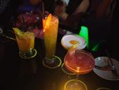 2014.10.10 mirage酒吧:P1200679.JPG