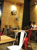 2014.11.19 Pizza Factory-公益店:P1210483.JPG