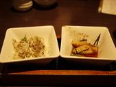 2011.03.12 品田牧場:P1080543.JPG