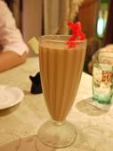 2012.04.18 Spring春天咖啡館:P1150879.jpg