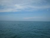 2008.09.05~07 公司旅遊in澎湖:019