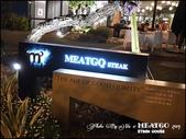 2014.02.18 MEATGQ STEAK橡木炙燒牛排館:MEATGO-02.jpg