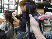 20161002 VS hair:VS Hair-10.jpg