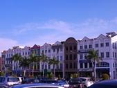 2010.09.14 in 馬來西亞:007-4路上隨拍.jpg