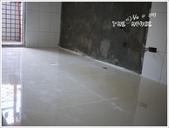 2013.01.09 房子的地板磁磚:house-70.JPG