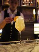 2014.10.10 mirage酒吧:P1200619.JPG