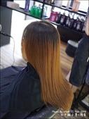 20161002 VS hair:VS Hair-12.jpg
