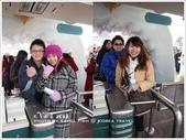 2012.02.24 韓國 Day2:02-009.jpg