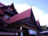 2010.09.14 in 馬來西亞:008-1大馬摩天塔.jpg