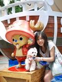 2011.07.10 九族文化村-航海王:P1120590.JPG