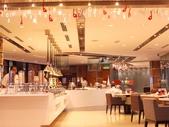 2010.09.18 in 馬來西亞:052-7普爾曼湖畔飯店-早餐.jpg