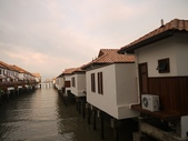 2010.09.16 in 馬來西亞:026-3禮晶海上VILLA-早晨.jpg