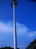 2010.09.14 in 馬來西亞:008-2大馬摩天塔.jpg