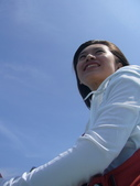 2008.09.05~07 公司旅遊in澎湖:020
