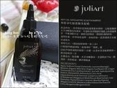 20160413 buty box 4:JuliArt 角質淨化胺基酸洗髮精-01.jpg