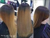 20161002 VS hair:VS Hair-14.jpg
