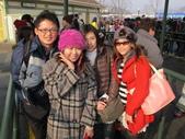 2012.02.24 韓國 Day2:02-014-by summer.JPG