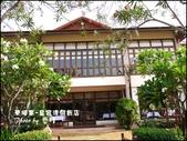 2011.04.10~11 柬埔寨&胡志明市:01-009-柬埔寨皇宮渡假飯店餐廳.jpg