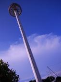 2010.09.14 in 馬來西亞:008-3大馬摩天塔.jpg