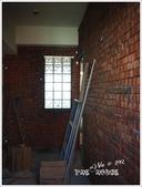 2012.12.15 房子隔間玻璃磚-首部曲:house in-33.jpg