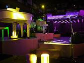 2014.10.10 mirage酒吧:P1200521.JPG