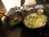 2015.12.13.初鍋物:P1060774.JPG