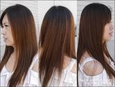 20161002 VS hair:VS Hair-26.jpg