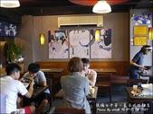 20170826 昭和拉麵:昭和拉麵-05.jpg