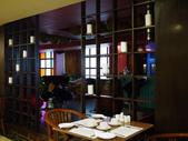 2011.04.10~11 柬埔寨&胡志明市:01-003-胡志明市-過境旅館..JPG