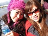 2012.02.24 韓國 Day2:02-016-by silvia jonson.JPG